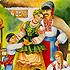 Стихи про семью на украинском