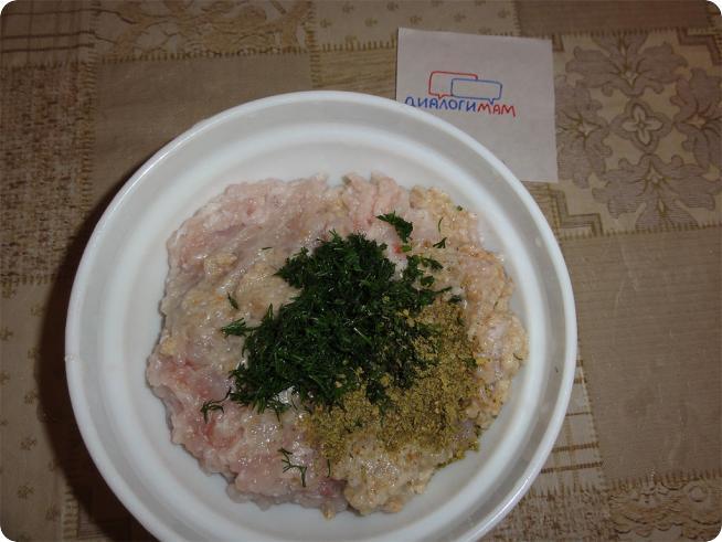 Рыбная запеканка с овощами. Детские рецепты. Рецепты для детей.