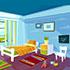 Сочинения (топики) «Моя комната / My room» на английском языке