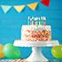 Сочинения (топики) «Мой день рождения / My birthday» на английском языке