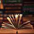 Сочинения (топики) «Моя учеба / My studies» на английском языке