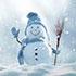 Сочинения (топики) «Зима / Winter» на английском языке