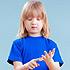 Лічилки для дітей