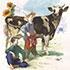 Шкільні твори для 6-го класу за повістю Всеволода Нестайко «Тореадори з Васюківки»