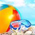 Сочинения (топики) «Лето / Summer» на английском языке