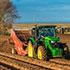 Пословицы о земледелии и земле