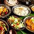 Сочинения (топики) «Еда/Food» на английском языке