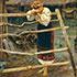 """Шкільні твори для 9-го класу за повістю Григорія Квітки-Основ'яненко """"Маруся """""""