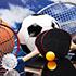 Сочинения (топики) «Sport/Спорт» на английском языке