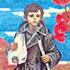 """Шкільні твори для 7-го класу за повістю Григора Тютюнника """"Климко"""""""