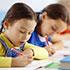 Мини-топики для детей младшего школьного возраста (1-4 класса)