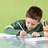 Темы для детей 2-го класса школы