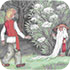 """Шкільні твори для 6-го класу за казкою-притчею Емми Андієвської """"Казка про яян"""""""