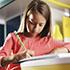 Темы на английском языке для детей 3-го класса школы