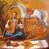 Українські історичні пісні для 8-го класу