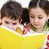 Считалки для детей дошкольного возраста