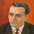Оповідання Василя Сухомлинського