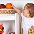 Игры для детей возраста 1 года и 3 месяцев