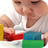 Развивающие игры для детей 3 месяцев