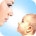 Ребенок в 9 месяцев. Развитие новых навыков