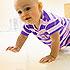Ребенок в 7 месяцев. Раннее развитие и обучение новым навыкам
