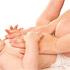 Тонус у новорожденных