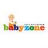 Сеть магазинов Babyzone