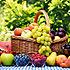 Загадки про фрукти