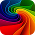 Вірші про кольори