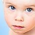 Развитие патологий у ребенка