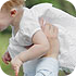Ребенок в 6 месяцев