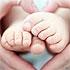 Дисплазия у новорожденных
