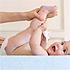 Интимная гигиена новорожденных