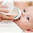 Гипогалактия. Что делать если недостаточно грудного молока?