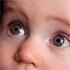 У грудничка гноятся глазки: причины и способы лечения