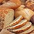 Хлеб в питании ребенка – польза или вред?