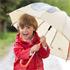 Детские игры для плохой погоды