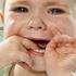Ребенок в 1 год и 3 месяца