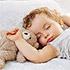 Нормы сна ребенка