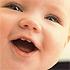 Особый язык малышей – детский лепет