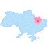 Адреса и телефоны детских садов Харькова
