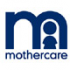 Сеть магазинов Mothercare