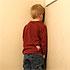 Наказание ребенка: как все сделать правильно?