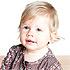 Ребенок 3 лет не разговаривает: причины и признаки отставания речевого развития