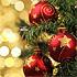 """Подборка стихотворений по тематике """"Новый год"""" для детей разного возраста"""