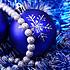 Новогодние стихи на украинском языке для более старших детей