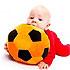 оздоровительные игры для детей