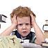 Развитие памяти ребенка с помощью игр