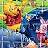 Развивающие игры для детей в полтора года