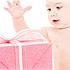 Первый день рождения ребенка. Что подарить?